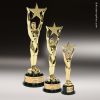 Click this Image to visit the Achievement Trophy Awards category.
