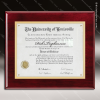 Click this Image to visit the   Certificate Plaques category.