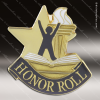 Click this Image to visit the Elementary School Lapel Pins category.