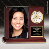 Click this Image to visit the Engraved Desk Photo Frames category.