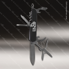 Click this Image to visit the Engraved Multi-Tool & Knifes category.