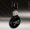 Click this Image to visit the Engraved USB Items category.