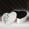 Click this Image to visit the Engraved Wedding Gifts category.