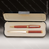 Click this Image to visit the Engraved Writing Pens & Cases category.