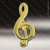 Click this Image to visit the Music Band Lapel Chenille Pins category.