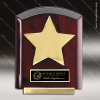 Click this Image to visit the Star Themed Trophy Awards category.